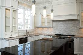 floor to ceiling cabinets for kitchen kitchen cabinet modern kitchen wall cabinet with kitchen open