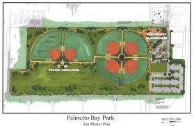 Palmetto Florida Map by Palmetto Bay Fl