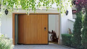 portoni sezionali prezzi porta sezionale flexa per garage con pannelli coibentati