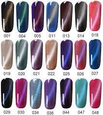 85 best nail art sports u0026 lifestyle images on pinterest make