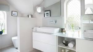 ripples luxury bathroom designers suppliers with uk showrooms converted chapel bathroom suite from ripples bathrooms