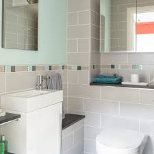 small bathroom pictures ideas home designs small bathroom ideas wall small bathroom tile ideas