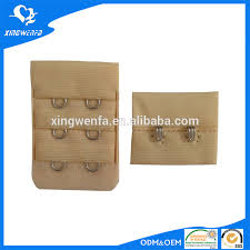 wholesale bra hook 2 online buy best bra hook 2 from china