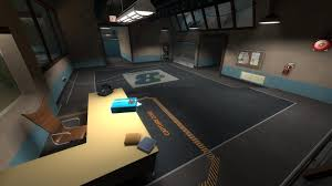 Basement Crawl Gameplay Weekly Map Discussion 21 Ctf 2fort Tf2