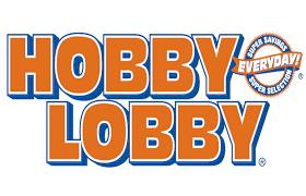 hobby lobby gift card wish list hobby