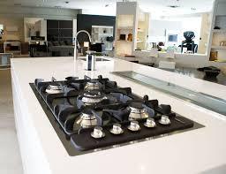 Arclinea Kitchen by Arclinea Convivium 403 Msyte Com Idee E Foto Di Ispirazione Per