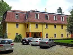 prague car hotel nosal prague czech republic booking com