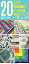 5346 best getting crafty images on pinterest diy beauty natural