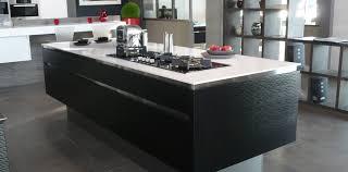cours de cuisine la baule bienvenue sur le site de l atelier de la cuisine