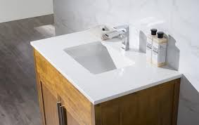 59 Bathroom Vanity by Evangeline Single Or Double Sink Bathroom Vanity 25 59