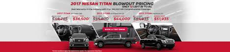 nissan canada emergency number your nissan dealership in new brunswick saint john nissan