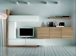soggiorni moderni componibili soggiorno componibile con finitura in legno naturale arredamento