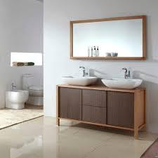 Best Lighting For Bathroom Vanity Inspiring Wood Bathroom Heater Ideas Mirror Bathroom Light Heater