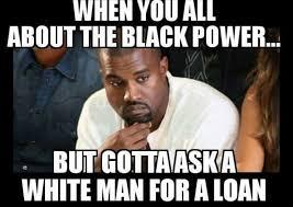 Black Power Memes - black panther imgur