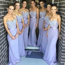 dresses for bridesmaids bridesmaid dress lavender bridesmaid gown bridesmaid gowns