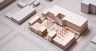 architecture u0026 design ca newschool of architecture design