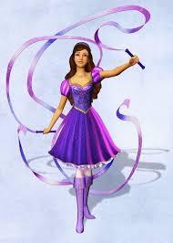barbie musketeers cosplay 17 images