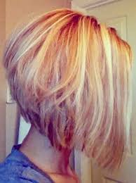 sexy hot back views of pixie hair cuts 100 hottest bob haircuts for fine hair long and short bob