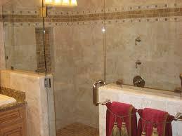 Bathroom Wall Tiles Bathroom Design Ideas Tile Wall Bathroom Design Ideas Gurdjieffouspensky Com