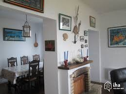 Nook House by House For Rent In A Property In Lanmodez Iha 67636