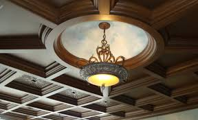 2x4 Suspended Ceiling Tiles Home Depot by Ceiling Designer Ceiling Tiles Drop Ceiling Tiles For Bathroom
