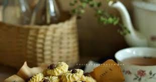 cara membuat kue gambung mama u0027s daily report kue semprit dahlia