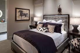 bedroom supplies holiday guests think about your bedding supplies doug