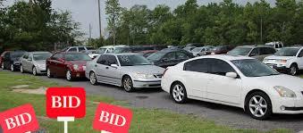 used lexus suv columbia sc columbiaautoauction u2013 south carolina vehicle auctions u2013 public and