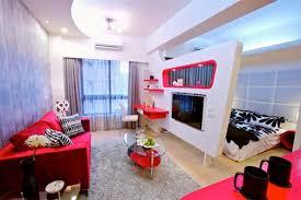 home furniture decoration home decoration idea furniture and home decor home decor and
