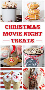 get 20 christmas movie night ideas on pinterest without signing