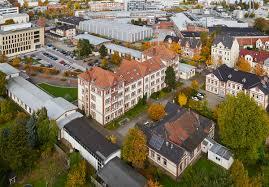 Stadtplan Bad Oeynhausen Studieren In Minden Minden Die Stadt Mit Dem Plus