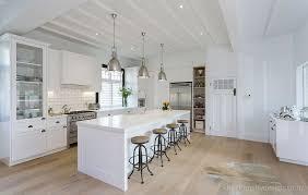 Kitchen Design Nz Kitchens By Design Kitchen Design For Discerning Clients