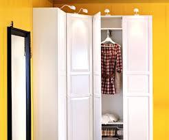 Wardrobe Cabinet Ikea Wardrobes Corner Wardrobe Closet Ikea Corner Wardrobe Closet
