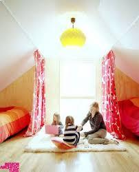 Boys Space Curtains Best 25 Kids Room Curtains Ideas On Pinterest Baby Room Ideas