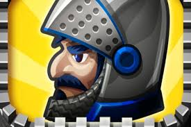 siege tool fortress siege hack tool cheats codes androidios