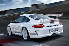 porsche gt 0 to 60 porsche 911 gt3 rs 4 0 sports cars