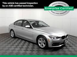 used bmw 3 series for sale in san jose ca edmunds
