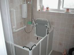 disabled adaptations cheshire