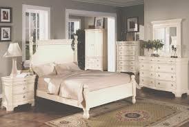 White Distressed Bedroom Furniture Bedroom White Distressed Bedroom Furniture Beloved Distressed