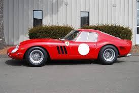 gto replica for sale 1965 250 gto replica for sale 03
