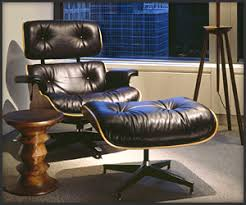 Lounge Chair Ottoman Price Design Ideas Eames Lounge Chair And Ottoman I Would Feel Like Some Sort Of