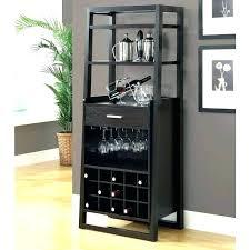 liquor cabinet with lock and key liquor cabinet with lock and key full size of liquor cabinet liquor