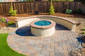 Paver Designs For Patios by Paver Stone Patios In Folsom Sacramento And El Dorado Hills