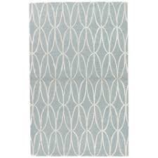blue rugs blue wool rugs u0026 aqua area rugs zinc door