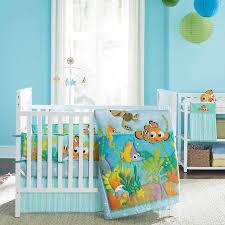 Room Design Pics - bedroom modern boys bedroom design bedroom linghting u201a cheap