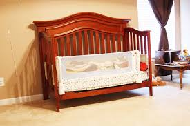 Screws For A Baby Crib by Simple Things Sunday The Difference A Few Screws Make