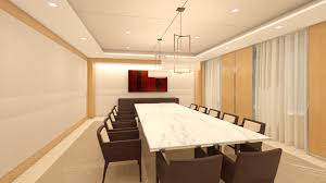 pendants conference room lighting loversiq