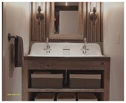 bathroom sink faucets double pedestal sink bathroom