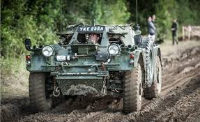 jeep tank for sale military tanks for sale google search something my son would