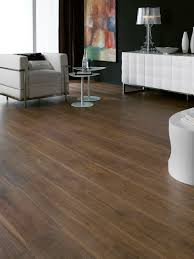 Black Laminate Floors Walnut Laminate Flooring Floating Residential Nogal Italiano